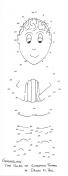 CT Gnomeling Dot2Dot
